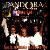 1985-1998 by Pandora