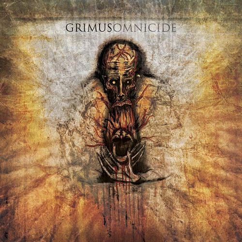 Omnicide by Grimus