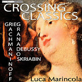 Crossing Classics by Luca Marincola