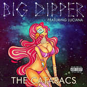 Big Dipper de The Cataracs
