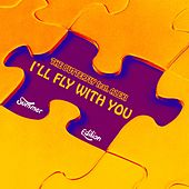 I'll Fly With You (L'amour Toujours) (Summer Edition) von Butterfly