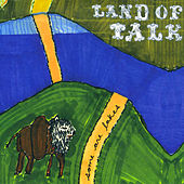 Some Are Lakes de Land Of Talk