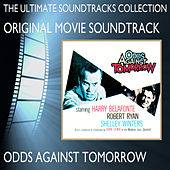 Original Motion Picture Soundtrack: Odds Against Tomorrow by John Lewis