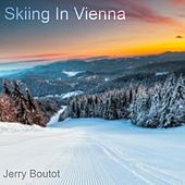 Skiing in Vienna by Jerry Boutot