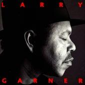 Standing Room Only fra Larry Garner