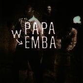 Papa Wemba by Papa Wemba
