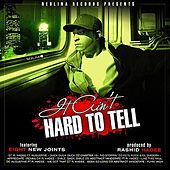 It Ain't Hard to Tell von Various Artists