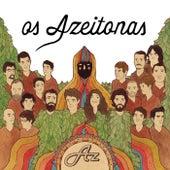 Az by Os Azeitonas