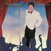 Ridin' High de Robert Palmer