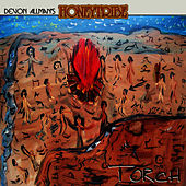 Torch de Devon Allman