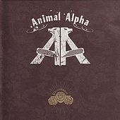 Pheromones by Animal Alpha