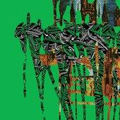 Preyers by Clipd Beaks