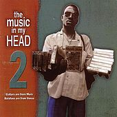 The Music In My Head - Volume 2 by Various Artists