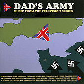 Dad's Army: Period Music From The Television Series von Various Artists