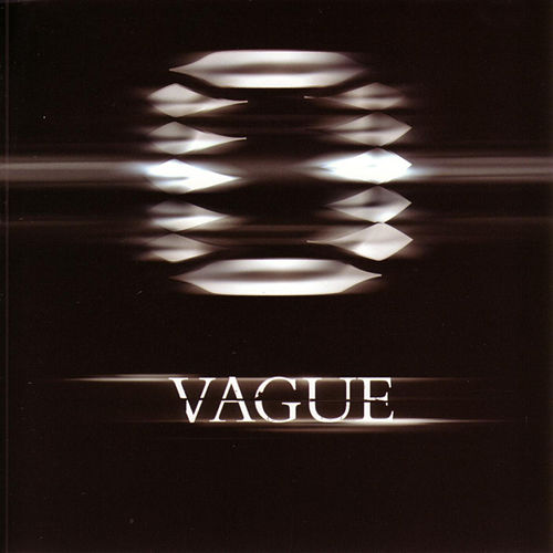 Vague by Orgy