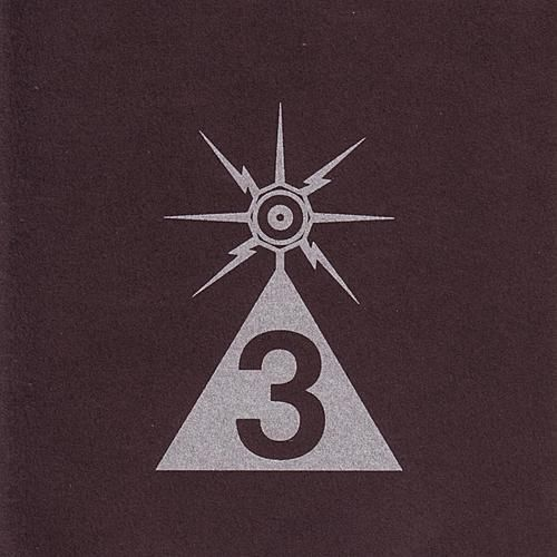 A Tribute To Spacemen 3 by Various Artists