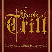 Book of Trill  - EP by Zilla