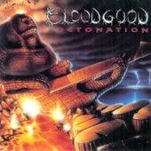 Detonation by Bloodgood