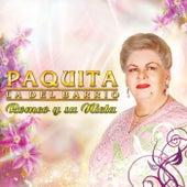 Romeo y Su Nieta by Paquita La Del Barrio