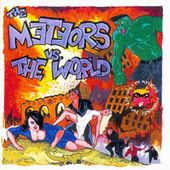 Meteors Vs. The World by The Meteors