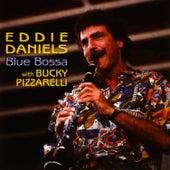 Blue Bossa by Eddie Daniels
