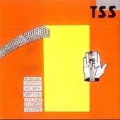 TSS by The Secret Stars