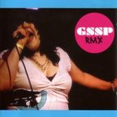 GSSP RMX von Gossip