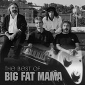 The Best Of by Big Fat Mama