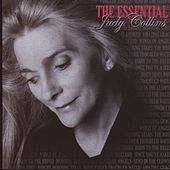 The Essential Judy Collins von Judy Collins