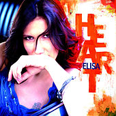 Heart (Deluxe Edition) by Elisa