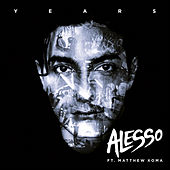 Years by Alesso