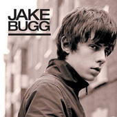 Jake Bugg by Jake Bugg