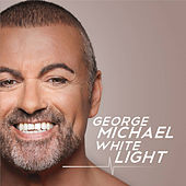White Light EP de George Michael