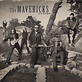 In Time von The Mavericks
