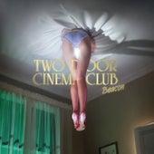 Beacon de Two Door Cinema Club