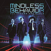 All Around The World de Mindless Behavior