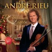 December Lights by André Rieu
