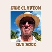 Old Sock von Eric Clapton