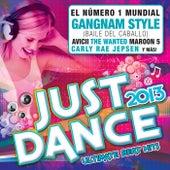 Just Dance 2013 (Ultimate Beat Hits) de Various Artists