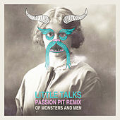 Little Talks von Of Monsters And Men