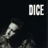 Dice by Andrew Dice Clay
