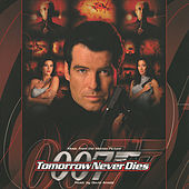 Tomorrow Never Dies de Various Artists