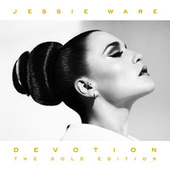 Devotion - The Gold Edition di Jessie Ware