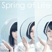 Spring of Life von Perfume