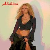 Alabina by Alabina