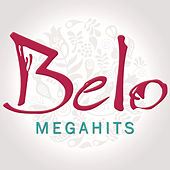 Mega Hits - Belo by Belo
