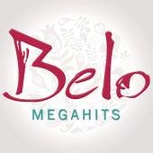 Mega Hits - Belo de Belo