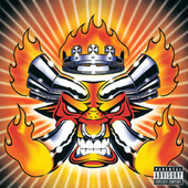 God Says No by Monster Magnet