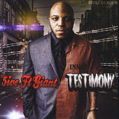 Testimony by Five (5ive)