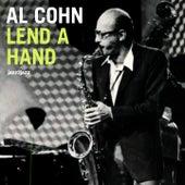 Lend a Hand by Al Cohn